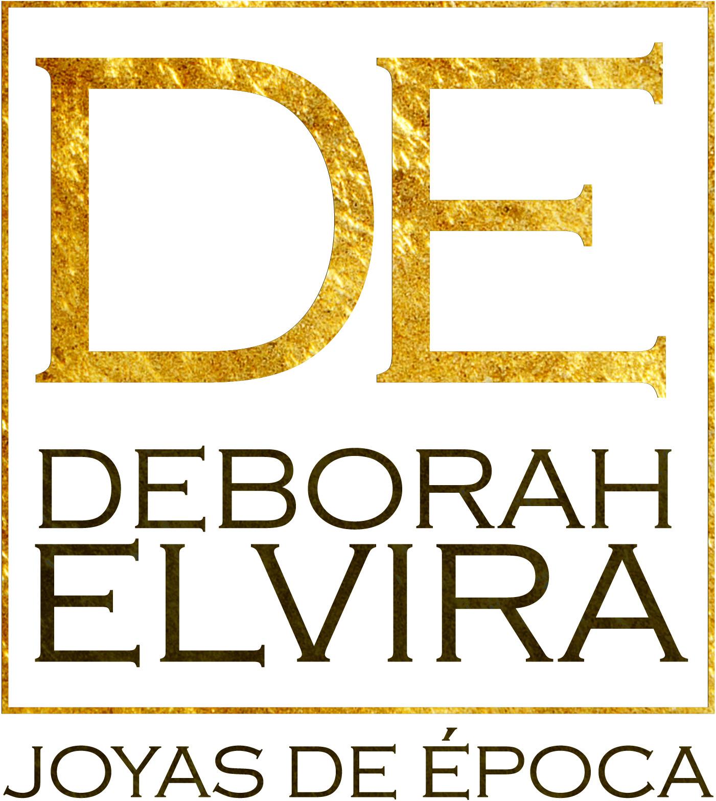 Debora Elvira